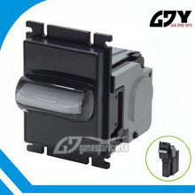high quality Smart ICT bill validator, hot selling bill acceptor