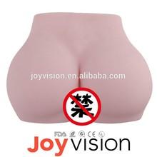 Silicona juguetes sexuales con Super fuerte vibración