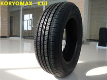 195/70R14 PCR tyre dealers