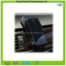 2015 Wholesale dash board sticky car cell phone stand holder