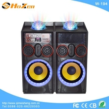 Supply all kinds of music box speaker,bluetooth speaker retro,speaker with microphone portable