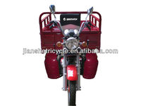2014 cheap 3-wheel gas scooters for sale