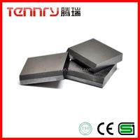 High Density Impregnation Carbon Blade/Carbon Vane For Pump
