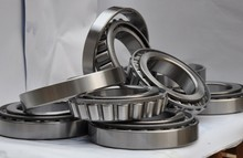 high frequency tapered roller bearing 31319