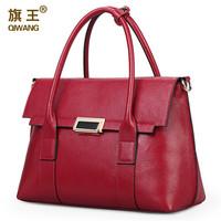 2015 fashion women bags tote bag new style women bag genuine leather handbag Free Shipping by DHL