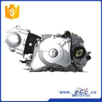 SCL-2014090048 China Wholesale Locin 50cc 70cc 90cc 110cc New Motorcycle Engines Sale