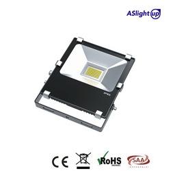Best selling super quality LED driverless high brightness led floodlight 40w