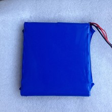 batteria al litio ricaricabile intelligente per auto equilibratrice bilanciamento automatico singola ruota monociclo elettrico