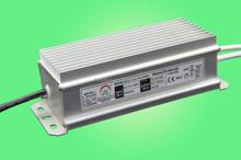 CE SAA 12V 24V 70w christmas led light driver IP67 Factory outlet