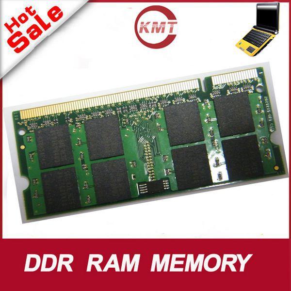 LAPTOP DDR2 2GB three.jpg