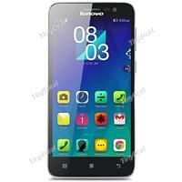 "LENOVO A806 5"" IPS HD MTK6592 Octa-core Android 4.4 4G LTE Unlocked Phone 2GB RAM 16GB ROM 13MP CAM 3G P05-A806"