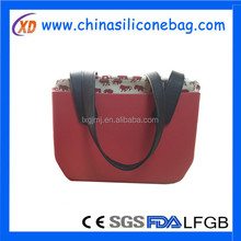 tom eva bag for ladies EVA bag trend 2015