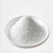 Whole sale CAS : 145-13-1 Pregnenolone com 99% de alta qualidade Manufactory abastecimento a granel