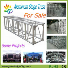 Best Quality Lighting Truss Aluminum Stage Truss