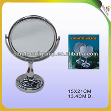 Perfect High End Make Up Mirror
