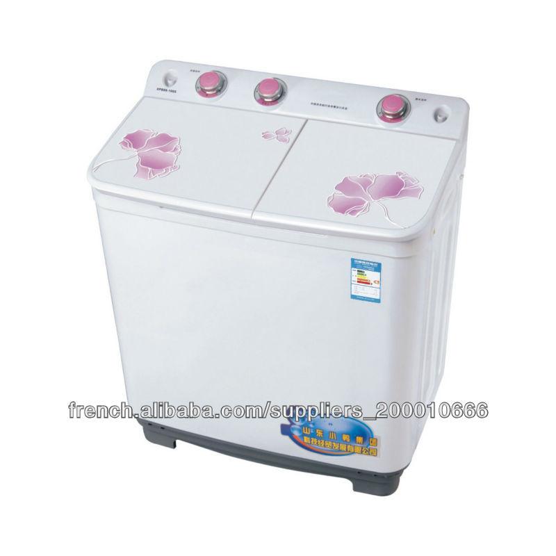 8 8 kg double machine laver baignoire xpb88 108s 1 machine laver id du produit 500000093863. Black Bedroom Furniture Sets. Home Design Ideas