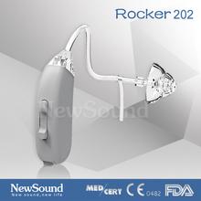 Cheap Open Fit Digital Hearing Aid mini amplifier for sale
