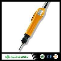 Torque electric screwdriver,SD-A630L fully automatic electric screwdriver