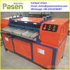 /p-detail/Residuos-de-aire-acondicionado-para-separaci%C3%B3n-del-papel-de-aluminio-y-tuber%C3%ADas-de-cobre-Whatsapp-86-300006843990.html