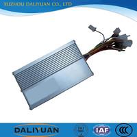 115v/230v deepsea dc motor speed controller 7320