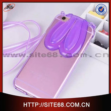 wholesale china alibaba design cheap tpu prestigio mobile phone cases manufacturer for iphone 6 case