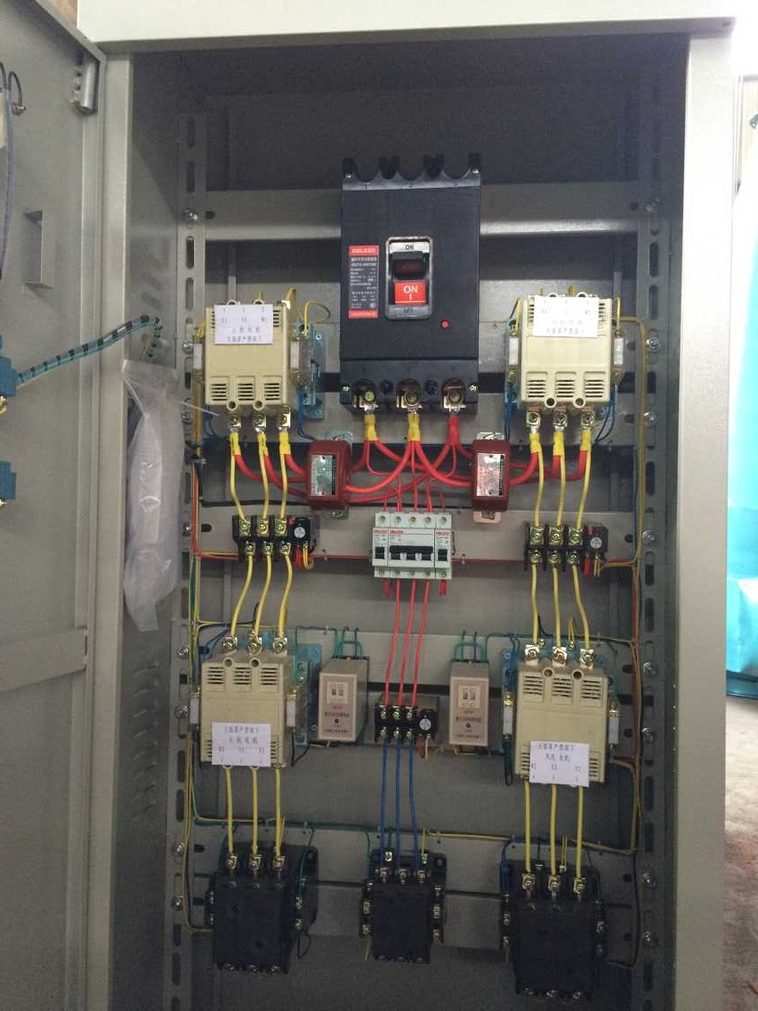 electrical cabinet 2.png