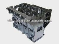 VW 1.9TDI CYLINDER BLOCK 1053020184