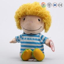Factories for cloth dolls & old fashion baby dolls & rag doll costume