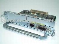 Cisco NM-1E Module 1-Port Ethernet Network Module