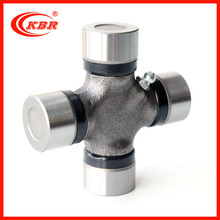 5-153X KBR Hot Sale 20Cr Alloy Steel Universal-joint For Chinese Mini Truck with Repair Kit