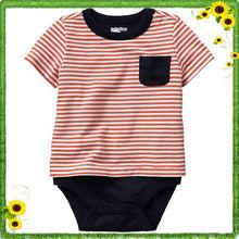 a medida y venta al por mayor ropa del bebé fábrica baberodebebé carreteros