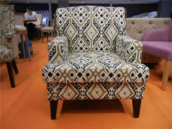 Cuadros de diseño italiano barcelona reproducción silla silla de ...