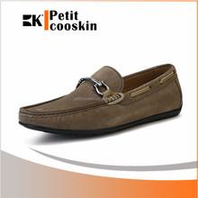 Men's summer shoes alibaba men shoes men leather shoes lahore pakistan