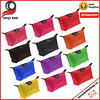Cosmetic Bag Makeup Pouch Multifunction Zipper Wash Travel Toiletry Organizer
