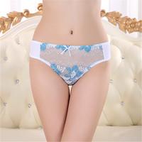 Lady underwear sexy photo low waist flower print ladies sexy net bra sets hot sale underwear photos hot arab girl sexy underwear