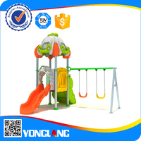 Used adult outdoor playground swing equipment sale