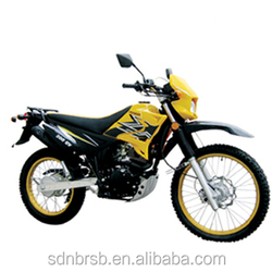 125cc motorcycle for cheap sale