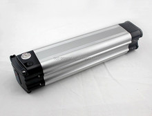 36V 13ah e-bike lithium battery 36v/electronic scooter battery