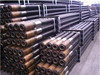 "ApI standard AISI 4145H material 2 7/8"" drill pipe for trading"