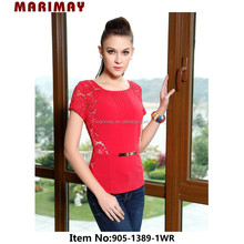 wholesale clothes turkey, turkey clothes, casual wear sexy women see through blouses