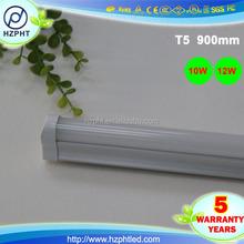 integrative 4000k/4500k t5 t8 led tube grow light 600 900