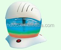 mini desktop electric essence diffuser air purifier