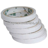 excellent stickness eco adhesive tape double sided