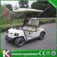 quality product cheap electric fast vintage golf carts for sale