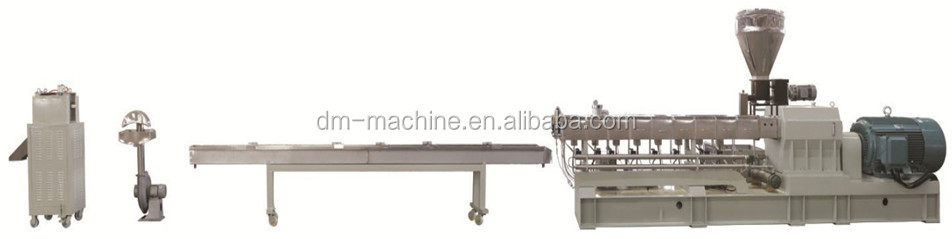 Extruder Price /extruder/pelletizer Price