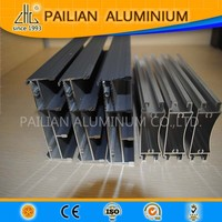 Ukraine top ten aluminum to make profiles,alluminium profiles stock,price Electrophoresis/coating profiles import aluminium