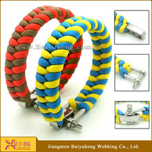 wholesale paracord bracelet