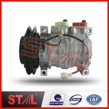 Auto AC Compressor Saleable Items 10S13C
