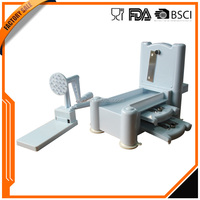 alibaba new style good quality vegetable choppers