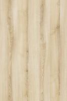 partition wall panel hpl postforming grade siliver brushed laminates